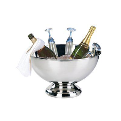 Secchielli champagne ghiaccio sweet home - Grand seau a champagne ...
