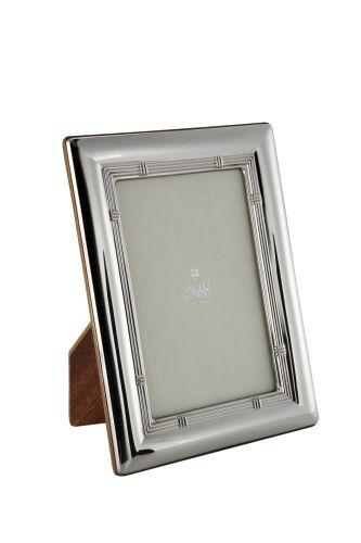 Richiesta Offerta Per Photo Frame In Silver 925 Picture Frames