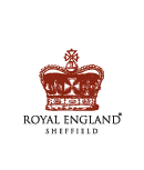 Royal England - Sheffield