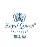 Royal Queen - Sheffield